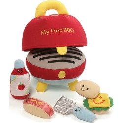 My First BBQ Playset found on Bargain Bro India from entertainmentearth.com for $24.99