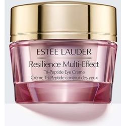 Estée Lauder Resilience Multi-Effect Tri-Peptide Eye Creme - 15ml/0.7 oz. found on Bargain Bro UK from esteelauder.co.uk