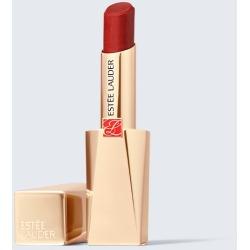 Estée Lauder Pure Color Desire Rouge Excess Lipstick - Don't Stop - 3.1g found on Makeup Collection from esteelauder.co.uk for GBP 37.63