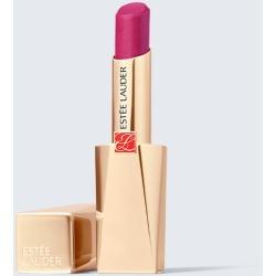 Estée Lauder Pure Color Desire Rouge Excess Lipstick - Overdo - 3.1g found on Makeup Collection from esteelauder.co.uk for GBP 34.82