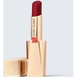 Estée Lauder Pure Color Desire Rouge Excess Lipstick - Misbehave - 3.1g found on Makeup Collection from esteelauder.co.uk for GBP 35.34