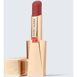 Estée Lauder Pure Color Desire Rouge Excess Lipstick - Sweeten - 3.1g found on Makeup Collection from esteelauder.co.uk for GBP 37.63