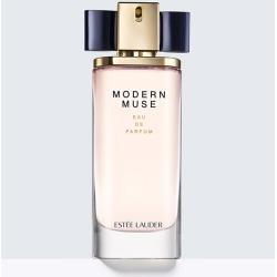 Estée Lauder Modern Muse Eau de Parfum Spray - 30ml found on Bargain Bro UK from esteelauder.co.uk