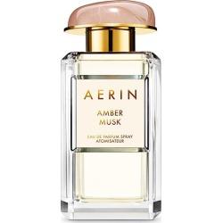 AERIN Amber Musk Eau de Parfum - 100ml found on Bargain Bro UK from esteelauder.co.uk