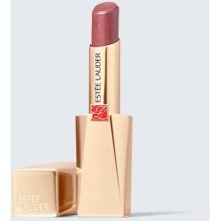 Estée Lauder Pure Color Desire Rouge Excess Lipstick - No angel - 3.1g found on Makeup Collection from esteelauder.co.uk for GBP 34.82