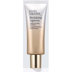 Estée Lauder Revitalizing Supreme Global Anti-Aging Mask Boost - 75ml