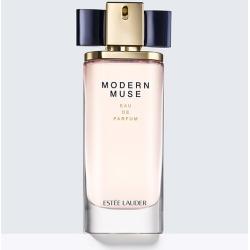 Estée Lauder Modern Muse Eau de Parfum Spray - 50ml found on Makeup Collection from esteelauder.co.uk for GBP 84.54