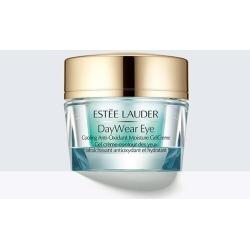 Estée Lauder DayWear Eye Cooling Anti-Oxidant Moisture GelCreme - 15ml found on Bargain Bro UK from esteelauder.co.uk
