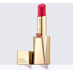 Estée Lauder Pure Color Desire Rouge Excess Lipstick - Stun - 3.1g found on Makeup Collection from esteelauder.co.uk for GBP 35.34