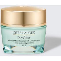 Estée Lauder DayWear Multi-Protection Anti-Oxidant 24H-Moisture Creme SPF 15 - 30ml found on Bargain Bro UK from esteelauder.co.uk