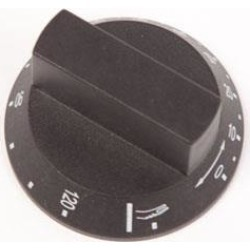 Timer Knob found on Bargain Bro from eTundra for USD $7.61