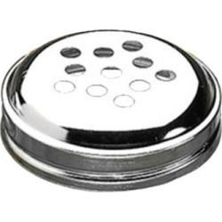 Cheese Shaker Top Only found on Bargain Bro India from eTundra for $8.85