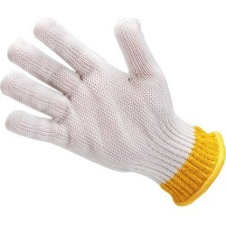 Small Value Series Safety Gloves found on Bargain Bro India from eTundra for $18.36
