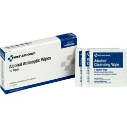 Alcohol Wipes found on MODAPINS from eTundra for USD $0.99