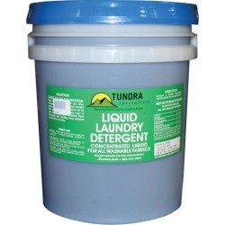 Liquid Laundry Detergent found on Bargain Bro India from eTundra for $84.48