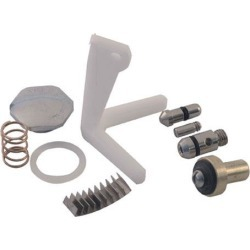 Glass Filler Repair Kit found on Bargain Bro India from eTundra for $21.70