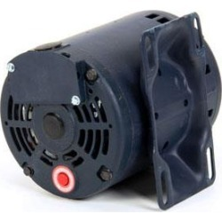 8Gpm Mot 3Hp 115/220 50/60 Pmp found on Bargain Bro from eTundra for USD $637.48