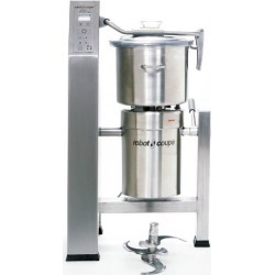 30 qt 7 HP Food Processor
