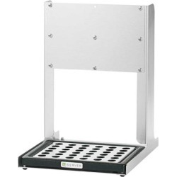 Double Dry Food Dispenser Stand found on Bargain Bro Philippines from eTundra for $94.99