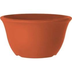 Mardi Gras Rio Orange 7 oz Bouillon Cup found on Bargain Bro India from eTundra for $182.69