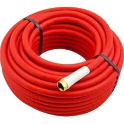 100 ft Industrial Hot Water Hose found on Bargain Bro Philippines from eTundra for $129.63