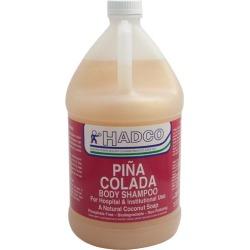1 gal Pina Colada Body Shampoo found on Bargain Bro from eTundra for USD $13.64