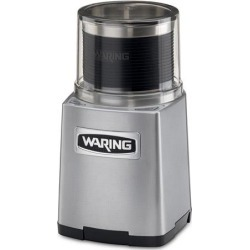 3 Cup Commercial Spice Grinder