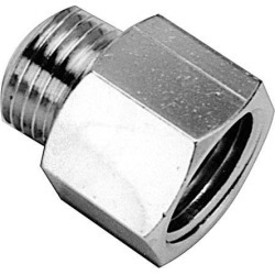 1/2 in Male Adaptor found on Bargain Bro India from eTundra for $19.31