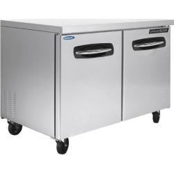 AdvantEDGE 1 Door 48 in Undercounter Freezer found on Bargain Bro India from eTundra for $2338.00