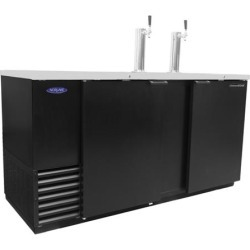 AdvantEDGE 69 in Draft Beer Dispenser found on Bargain Bro India from eTundra for $2715.75