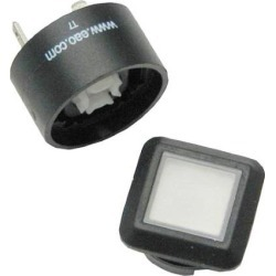Pulse switch found on Bargain Bro India from eTundra for $33.99