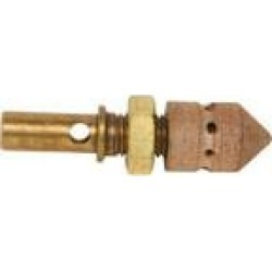 3504 Pilot Burner W/Brass Nut found on Bargain Bro India from eTundra for $107.99