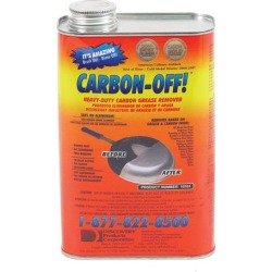 1 Qt Grease/Carbon Remover found on Bargain Bro India from eTundra for $22.65