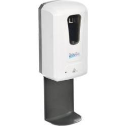 SANIWALL™ Wall Mount Automatic Hand Sanitizer Dispenser