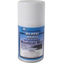 Nautical Scent Aerosol Air Freshener found on Bargain Bro from eTundra for USD $67.63