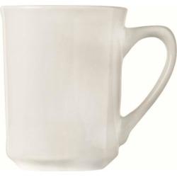 Porcelana 8 1/2 oz Kona Mug found on Bargain Bro India from eTundra for $67.99