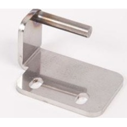 Dean Upper Rt Door Hinge W/A found on Bargain Bro India from eTundra for $41.87