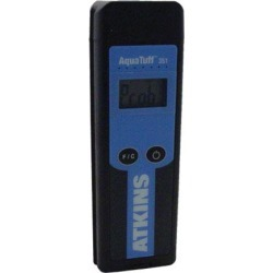 999 F Thermocouple Thermometer
