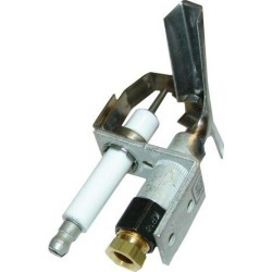 LP Pilot Burner found on Bargain Bro India from eTundra for $90.99
