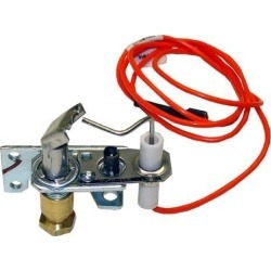 Natural Gas Pilot Burner found on Bargain Bro India from eTundra for $49.50