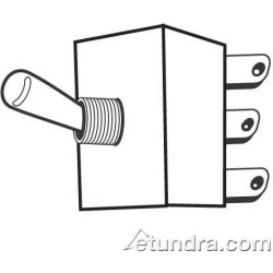 On/Off Toggle Switch found on Bargain Bro India from eTundra for $18.09