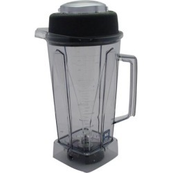 64 oz Container Assembly w/ Wet Blade & Lid found on Bargain Bro India from eTundra for $103.17
