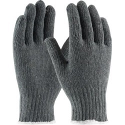 Medium Cotton/Polyester Gloves found on Bargain Bro India from eTundra for $4.79