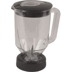 48 oz Plastic Container Assembly found on Bargain Bro India from eTundra for $42.99