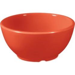 Mardi Gras Rio Orange 16 oz Bowl found on Bargain Bro India from eTundra for $157.49