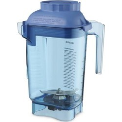 Colored Advance® 48 oz Blue Blender Container found on Bargain Bro India from eTundra for $126.99