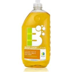 BOULDER® Valencia Orange Dishwashing Liquid found on Bargain Bro India from eTundra for $4.59