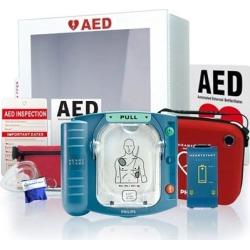Defibrillator Kit found on Bargain Bro Philippines from eTundra for $1751.00