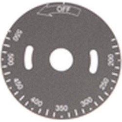 Griddle Thermostat Dial found on Bargain Bro India from eTundra for $39.97