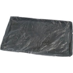 Bun Sheet Ovenable Pan Liners found on Bargain Bro from eTundra for USD $58.51